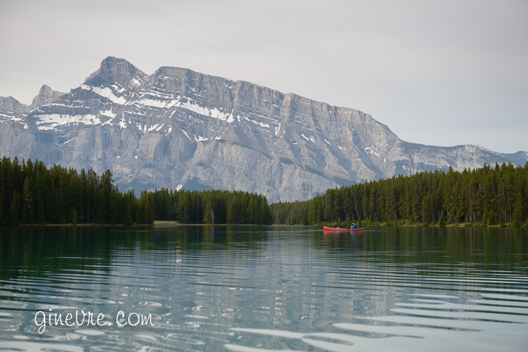 banff_engagement_canoe_proposal-1