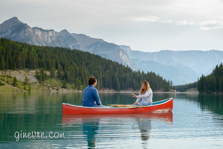 banff_engagement_canoe_proposal-10