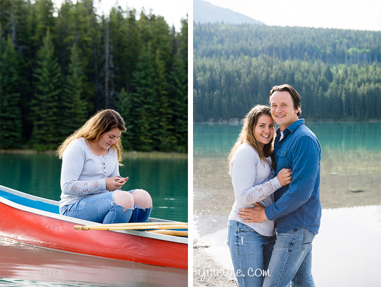banff_engagement_canoe_proposal-11