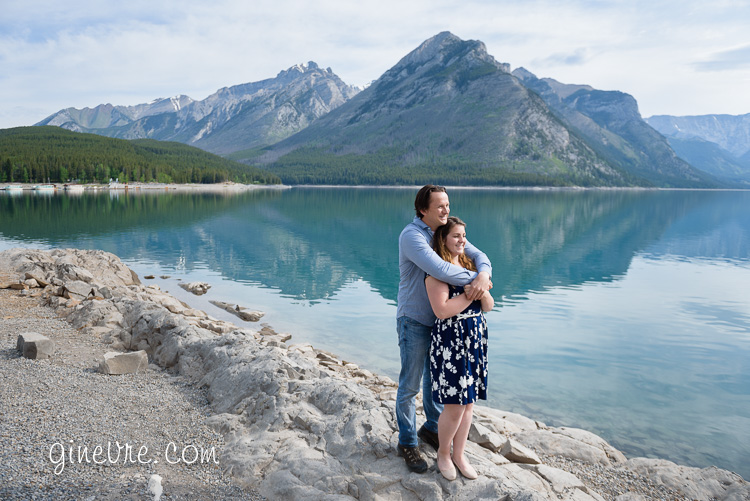 banff_engagement_canoe_proposal-18