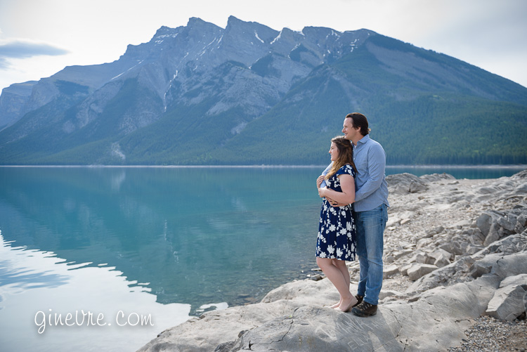 banff_engagement_canoe_proposal-19