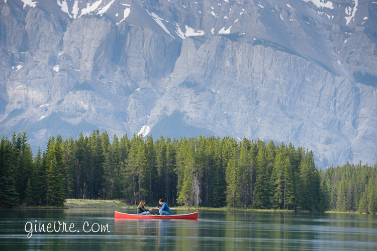 banff_engagement_canoe_proposal-2