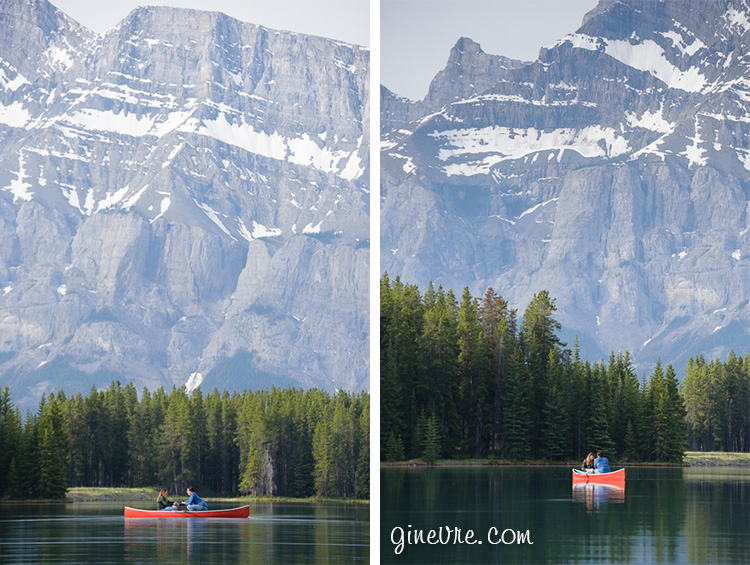 banff_engagement_canoe_proposal-3
