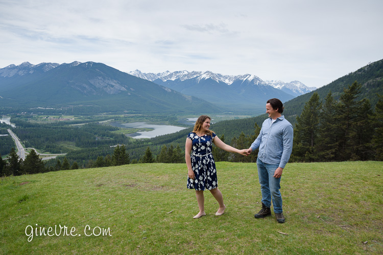 banff_engagement_canoe_proposal-33