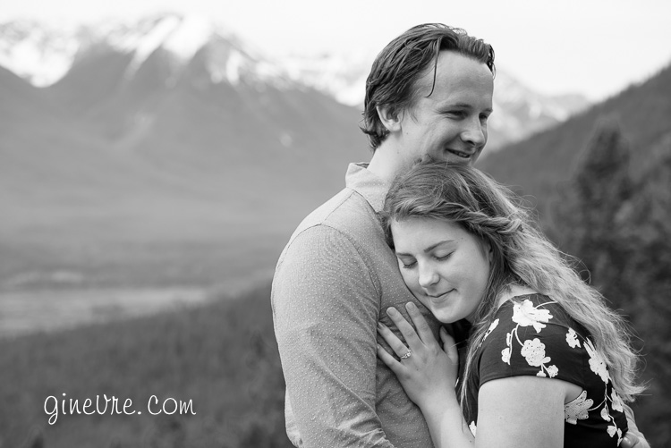 banff_engagement_canoe_proposal-37