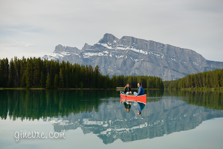 banff_engagement_canoe_proposal-7