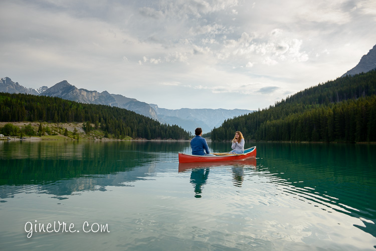 banff_engagement_canoe_proposal-9