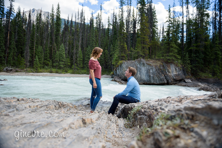 emerald_lake_engagement_andrew_louise-11
