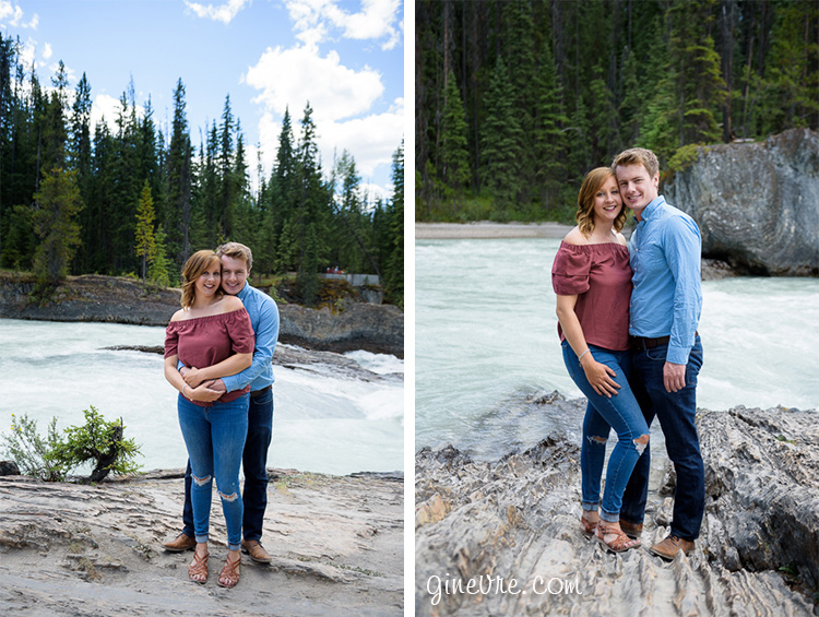 emerald_lake_engagement_andrew_louise-18