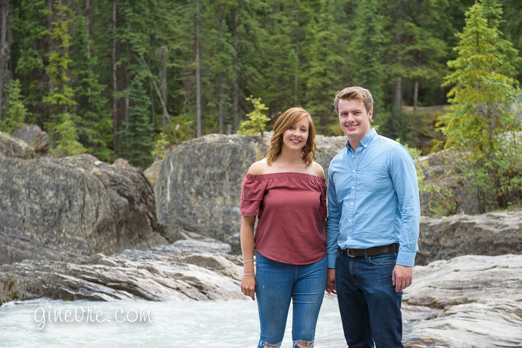 emerald_lake_engagement_andrew_louise-20