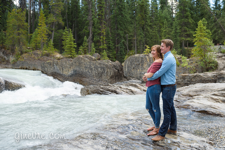 emerald_lake_engagement_andrew_louise-23