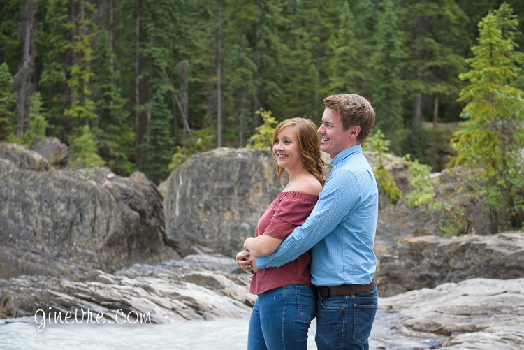 emerald_lake_engagement_andrew_louise-24