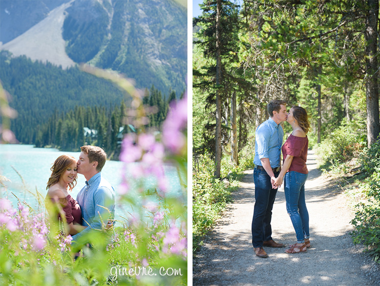 emerald_lake_engagement_andrew_louise-3