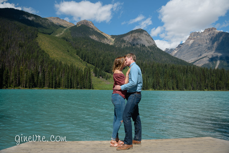 emerald_lake_engagement_andrew_louise-4