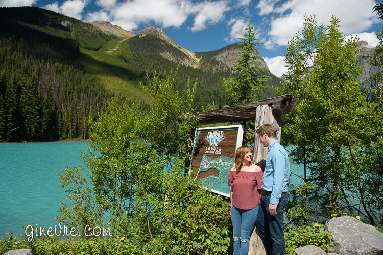 emerald_lake_engagement_andrew_louise-5