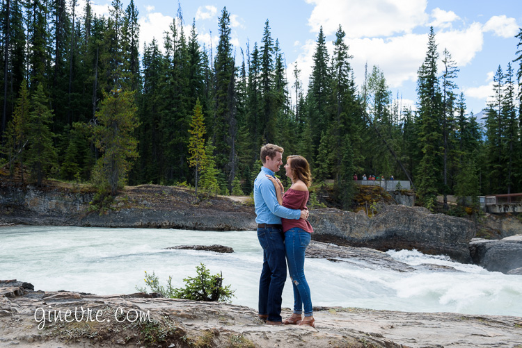 emerald_lake_engagement_andrew_louise-7