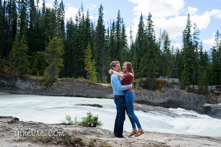 emerald_lake_engagement_andrew_louise-8