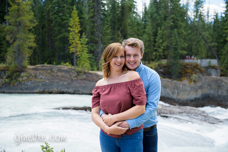 emerald_lake_engagement_andrew_louise-9