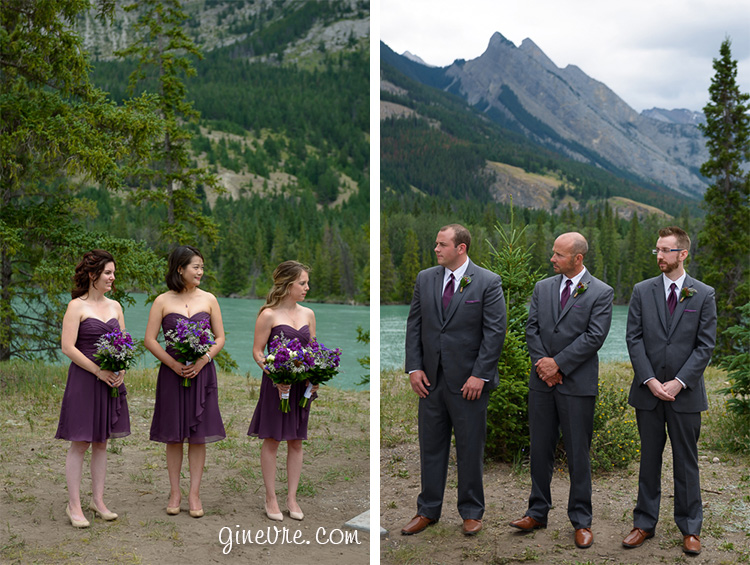 jasper_wedding_dm-27
