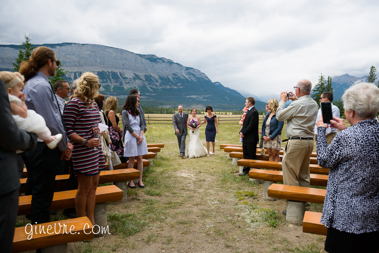 jasper_wedding_dm-29