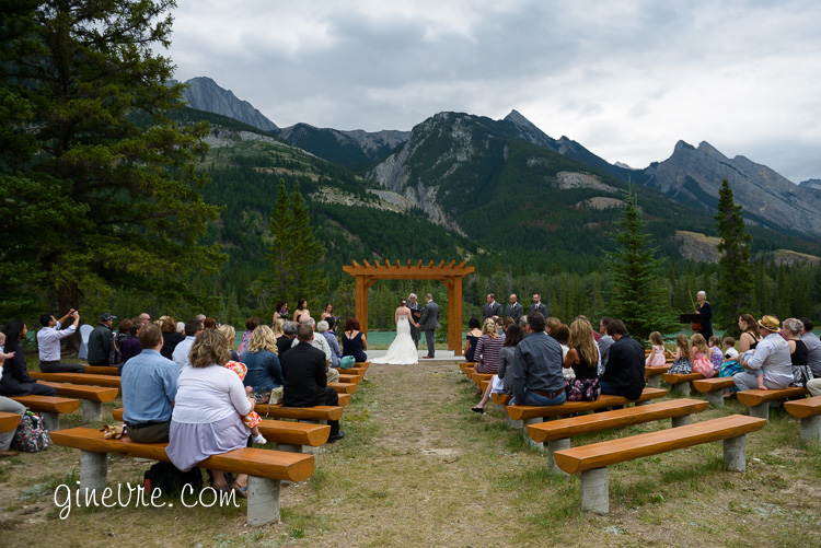 jasper_wedding_dm-30