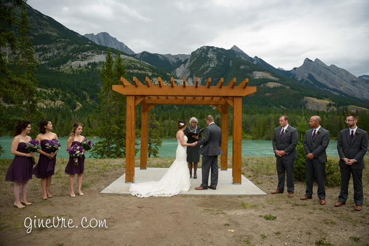 jasper_wedding_dm-33