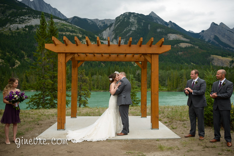 jasper_wedding_dm-34