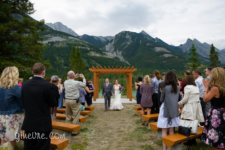 jasper_wedding_dm-38