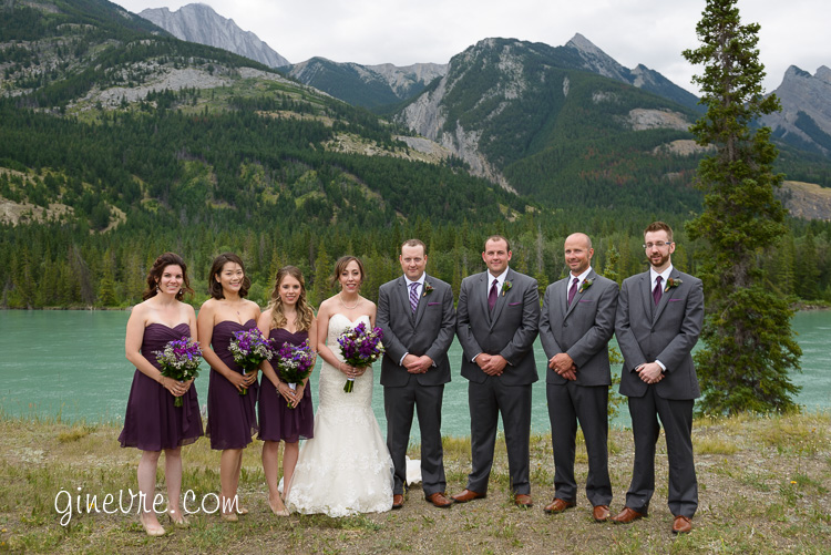 jasper_wedding_dm-39