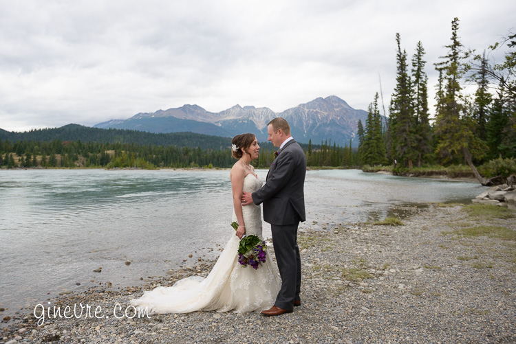 jasper_wedding_dm-47