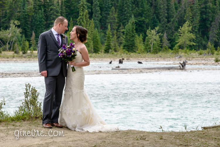 jasper_wedding_dm-49