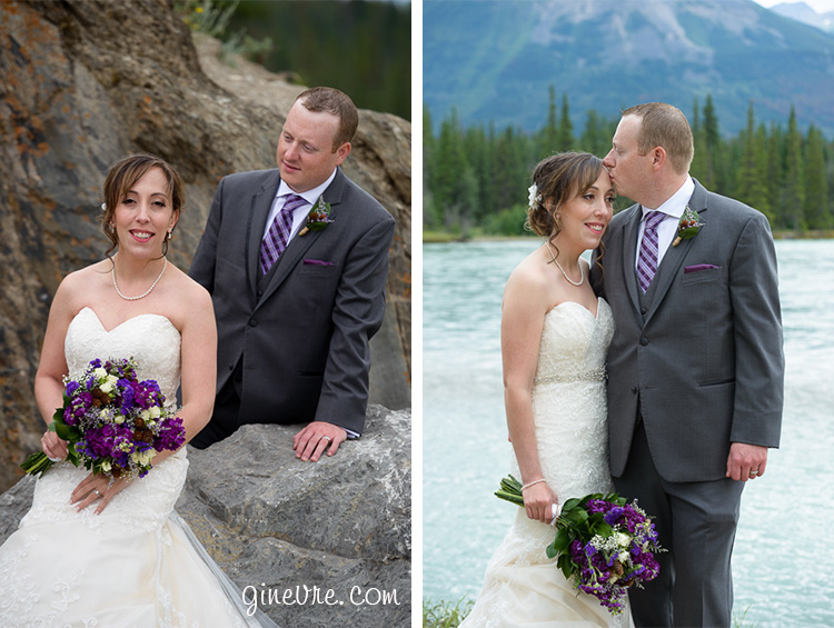 jasper_wedding_dm-53