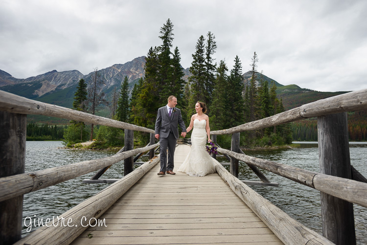 jasper_wedding_dm-54