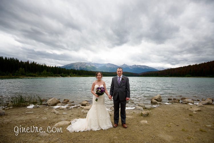 jasper_wedding_dm-56