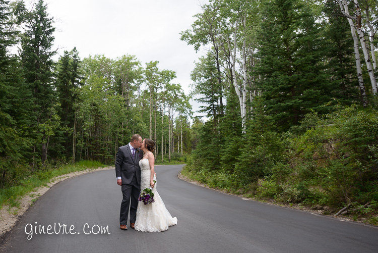 jasper_wedding_dm-57