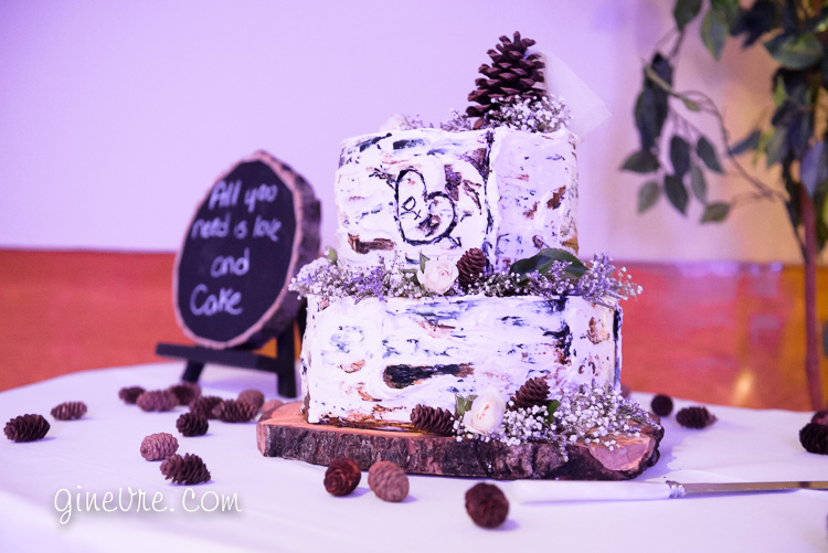 jasper_wedding_dm-69