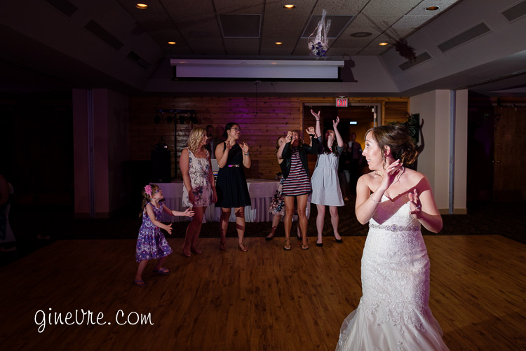 jasper_wedding_dm-77