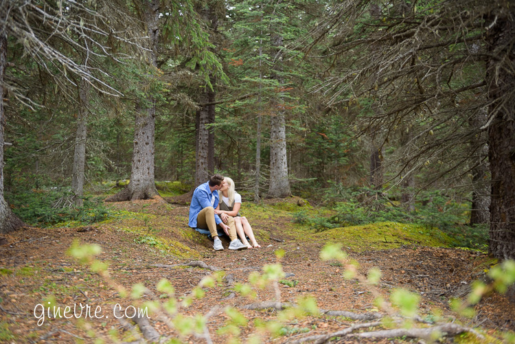 lake_louise_proposal_moraine_lake-13
