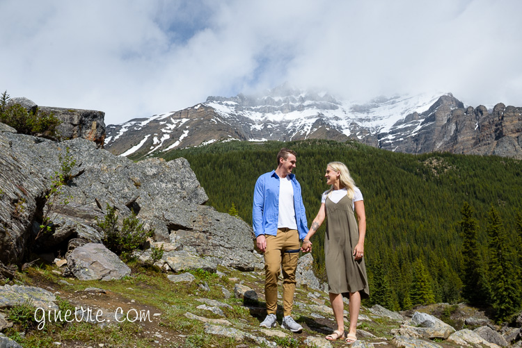 lake_louise_proposal_moraine_lake-18
