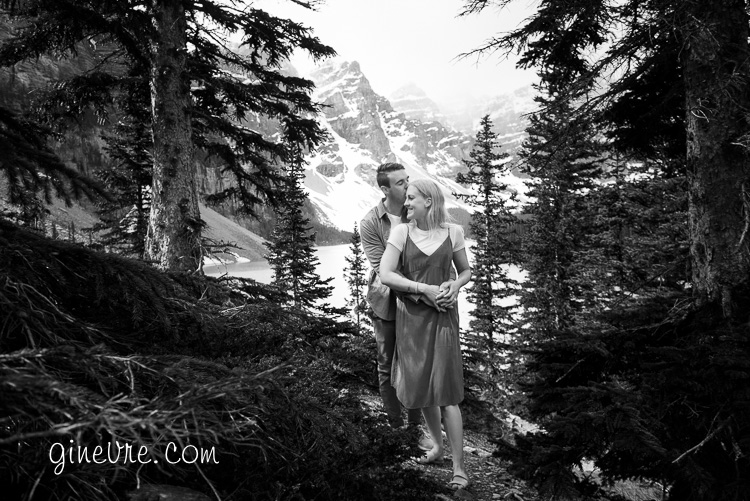 lake_louise_proposal_moraine_lake-19