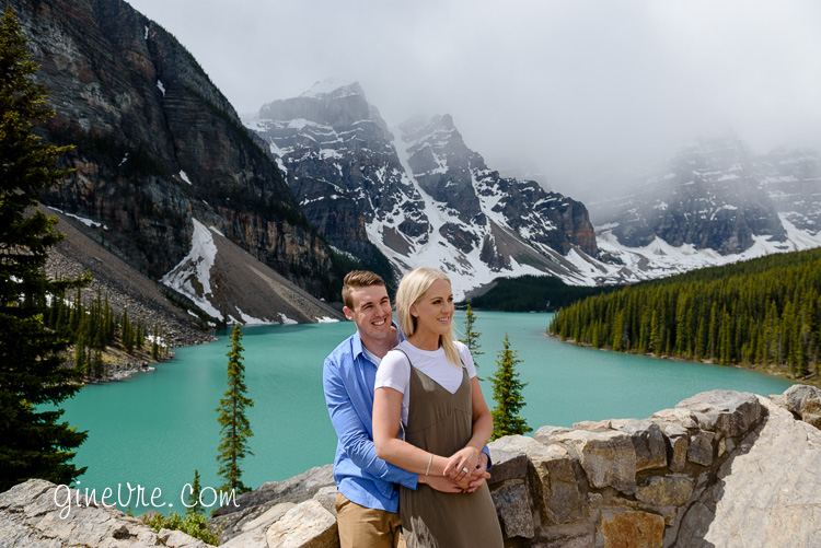 lake_louise_proposal_moraine_lake-25