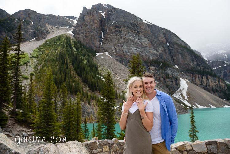 lake_louise_proposal_moraine_lake-27