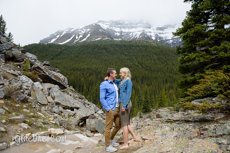 lake_louise_proposal_moraine_lake-28