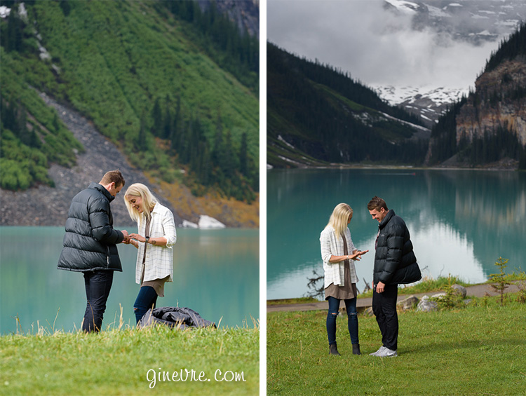 lake_louise_proposal_moraine_lake-4