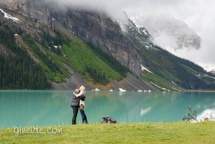 lake_louise_proposal_moraine_lake-5