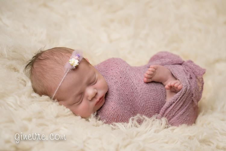 newborn_beatrice-2