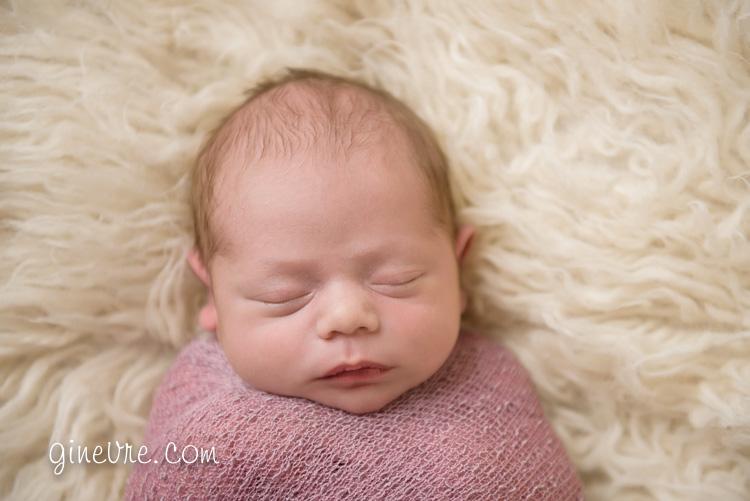 newborn_beatrice-3