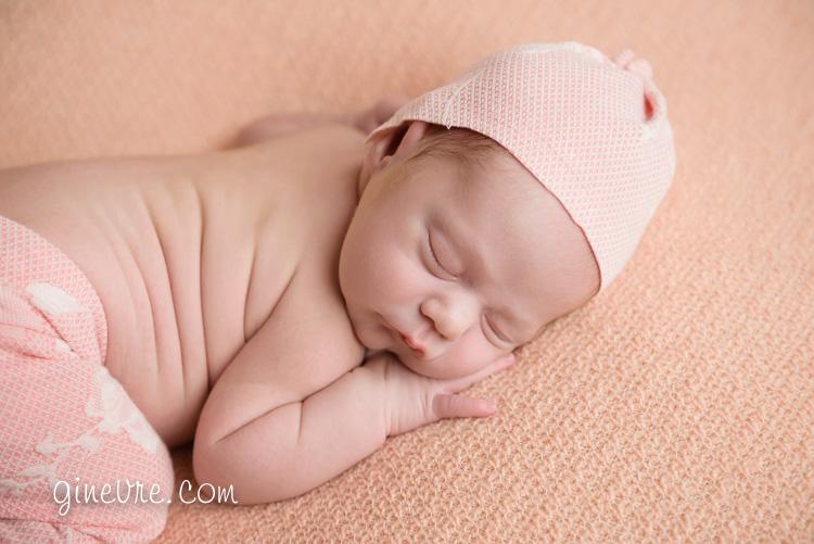 newborn_beatrice-5