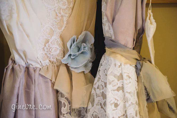 rustic_alberta_wedding_bn-07