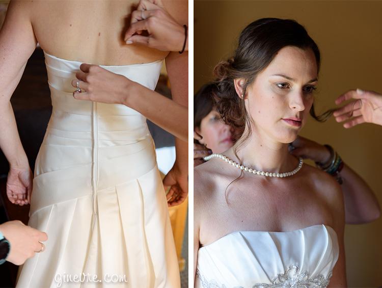rustic_alberta_wedding_bn-10